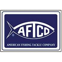AFTCO Sticker
