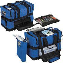 AFTCO Angler's Bag