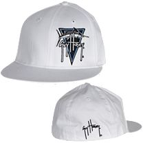 Guy Harvey Dart Hat