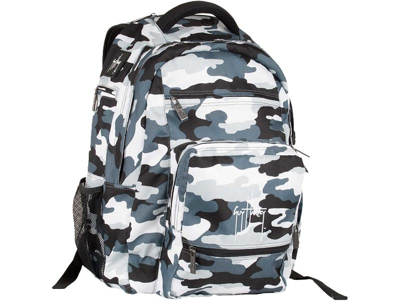 Guy Harvey Arctic Backpack