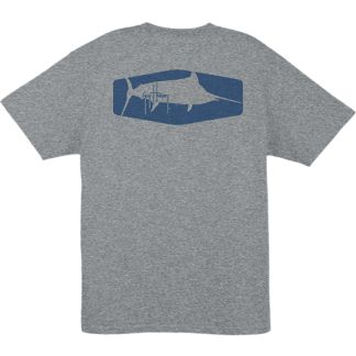 Guy Harvey Knockout T-Shirt
