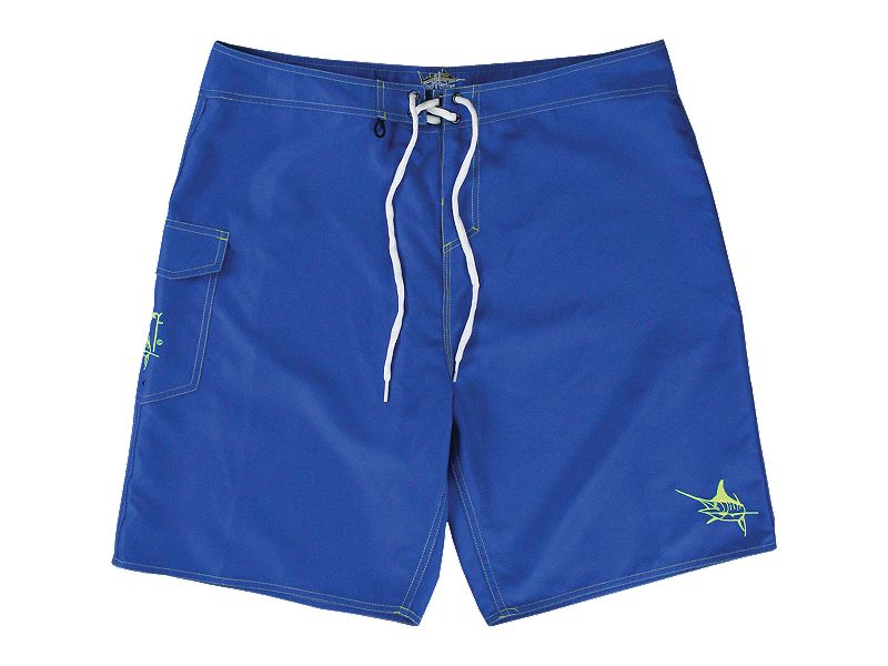 Guy Harvey Pointer Boardshorts
