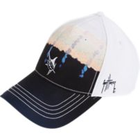 Guy Harvey Caplin Hat