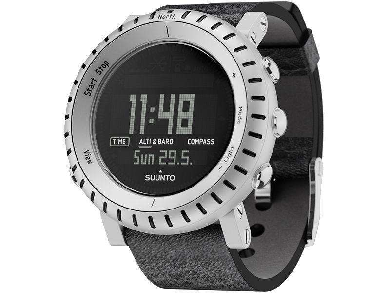 Suunto Core Classic Watch