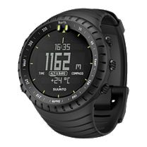 Suunto Core Watches