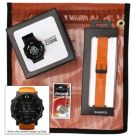 Suunto Core Kits