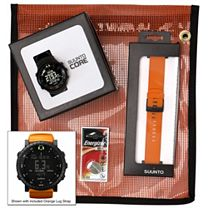 Suunto Koi Core Kit