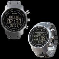 Suunto Elementum Terra Watch
