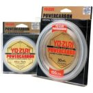 Yo-Zuri Power Carbon Fluorocarbon