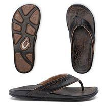OluKai Hiapo Sandal