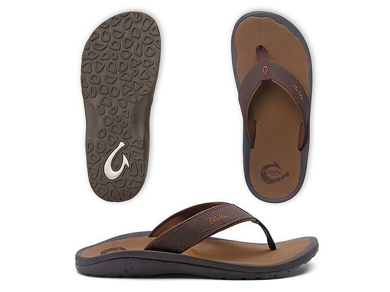 OluKai 'Ohana Sandal