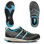 OluKai Women's Kia'i Trainer Shoe
