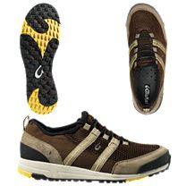 OluKai Kia'i Trainer Shoe