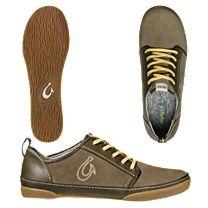 OluKai Makapu'u Shoe