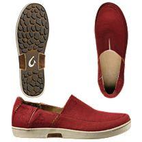 OluKai Kama'aina Shoe