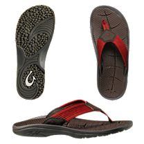 OluKai Kohola Sandal