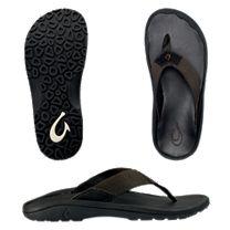 OluKai Kalo Sandal
