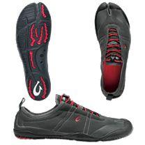 OluKai Maliko Shoe