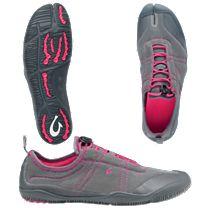 OluKai Women's Maliko Shoe
