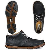 OluKai Kamuela Shoe