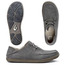 OluKai 'Ohana Sneaker