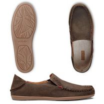 OluKai Women's Nohea Shoe