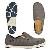 OluKai Nohea Shoe