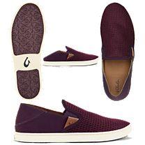 OluKai Women's Pehuea Shoe
