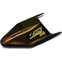 Nekton Z-Wing 350