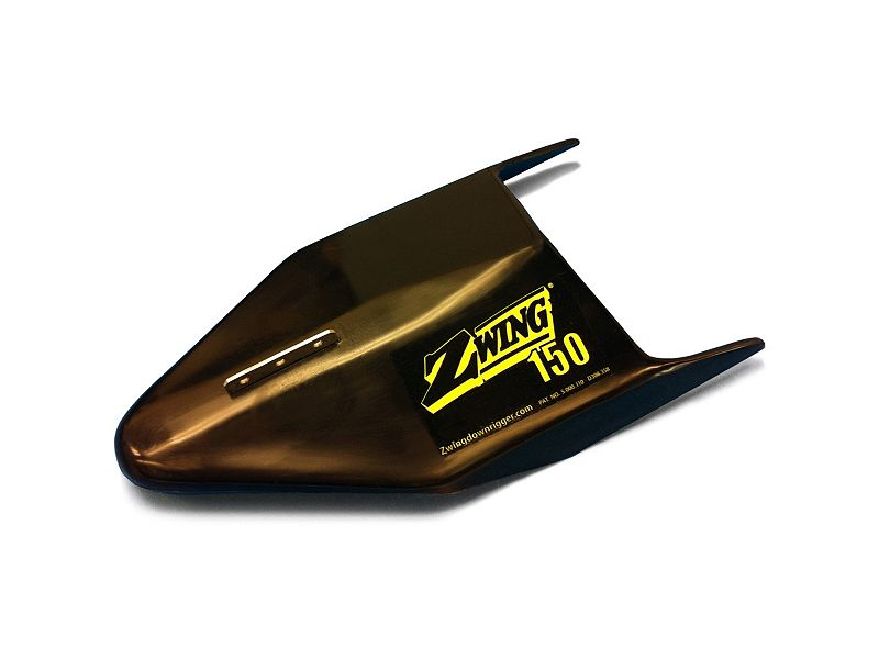 Nekton Z-Wing 150