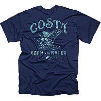 Costa Baja T-Shirt