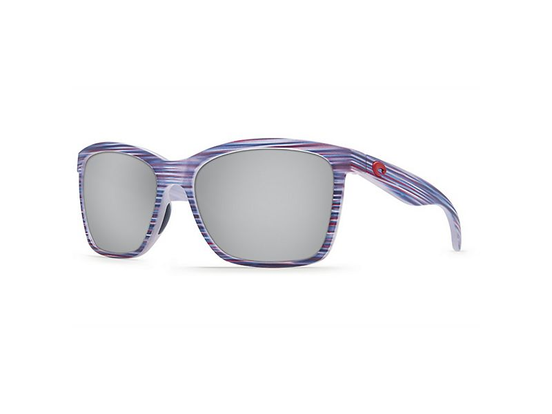 Costa Del Mar Anaa Limited Edition Sunglasses