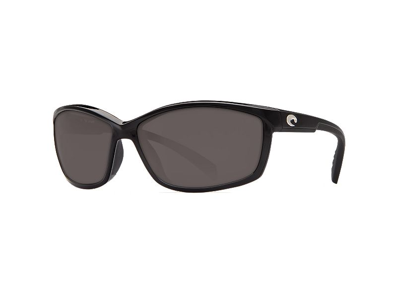Costa Del Mar Manta Sunglasses