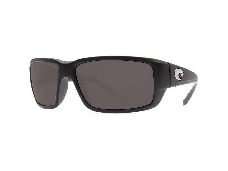 Costa Del Mar Fantail Sunglasses - Global Fit*