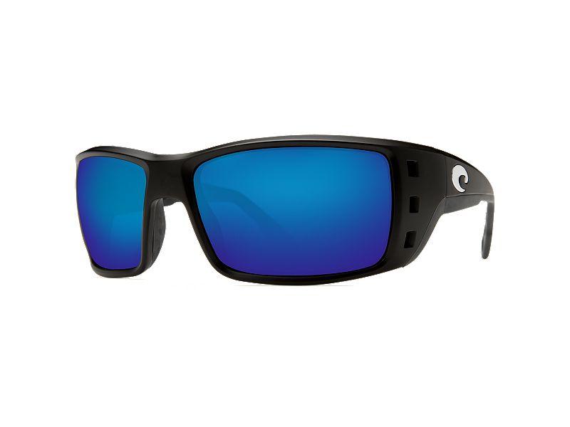 Costa Del Mar Permit Sunglasses - Omni Fit*