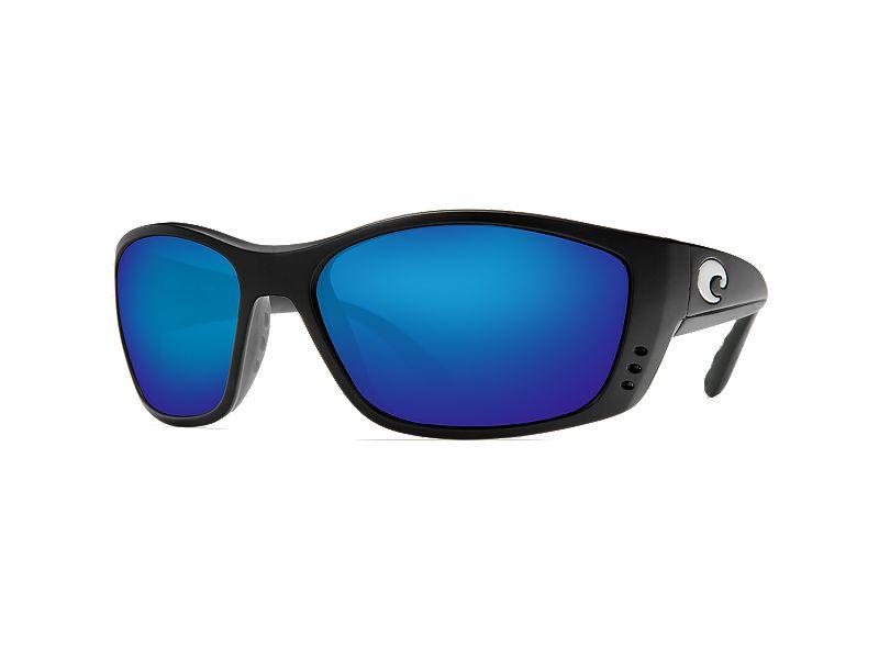 Costa Del Mar Fisch Sunglasses - Omni Fit*