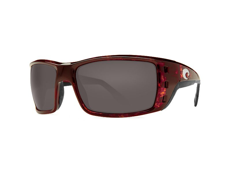 Costa Del Mar Permit Sunglasses - Global Fit*
