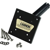 Cannon Downrigger Gimbal Mount