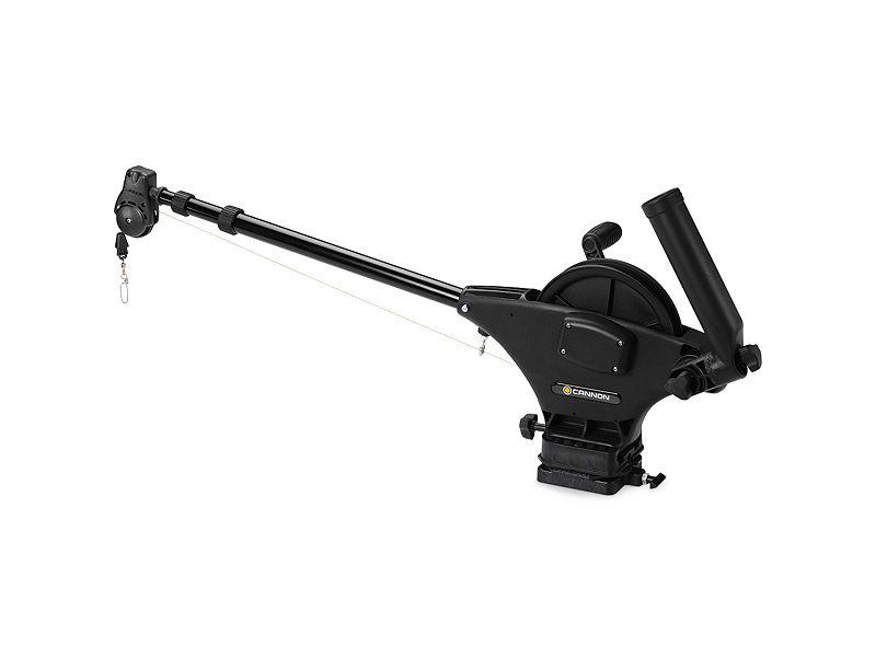 Cannon Uni-Troll 10 STX Downrigger