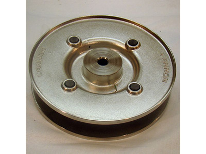 Cannon Downrigger TS Spare Spool