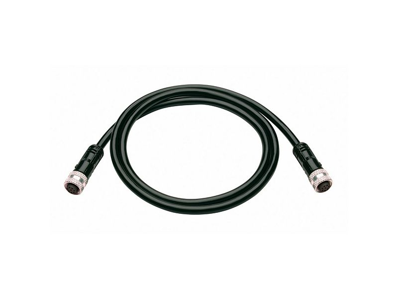 Humminbird Ethernet Extension Cable AS EC 10E