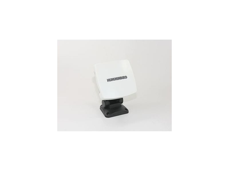 Humminbird Unit Cover UC 4A