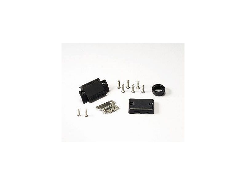 Humminbird Connector Collector for Ethernet MBCC 700E