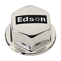 Edson Wheel Nut