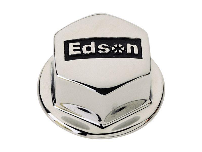 Edson Wheel Nut