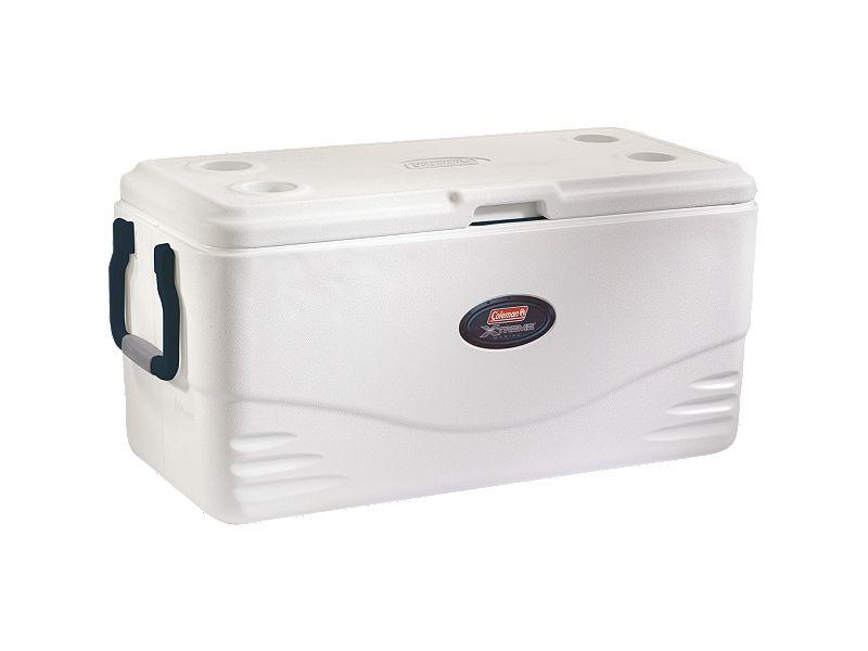 Coleman Marine Grade 100 Quart Cooler