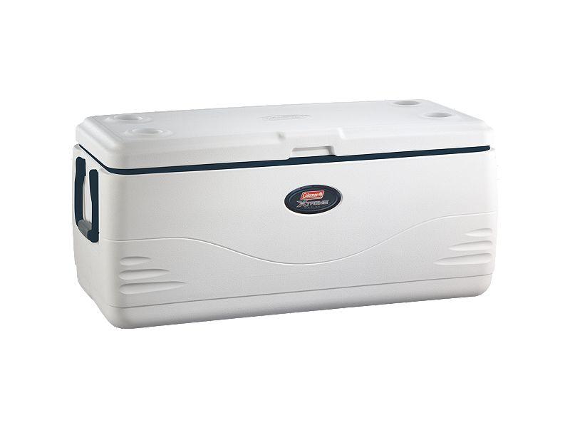 Coleman Marine Grade 150 Quart Cooler