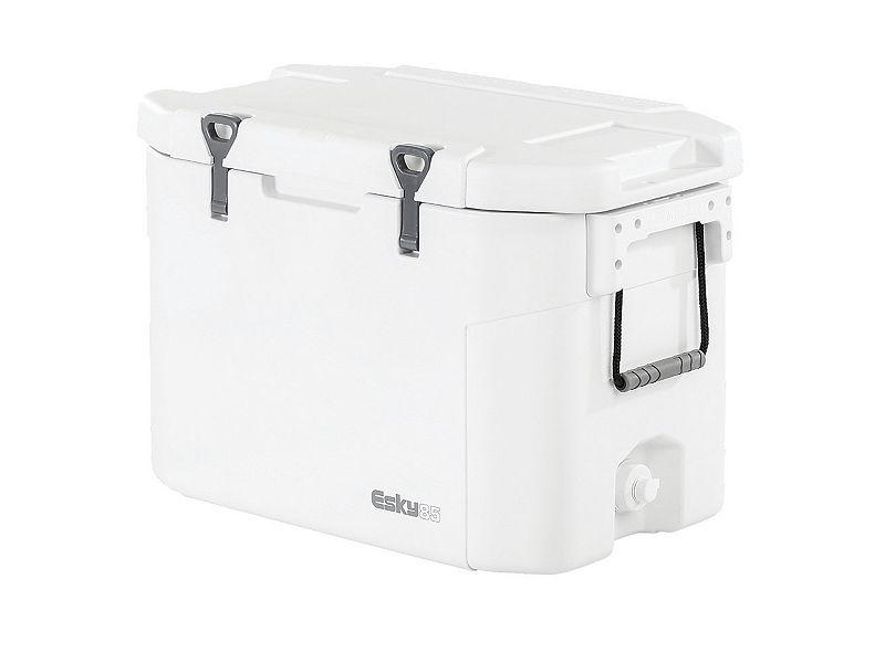 Coleman Esky 85 Quart Cooler