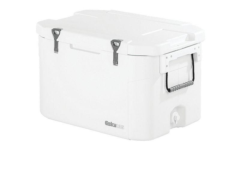 Coleman Esky 135 Quart Cooler
