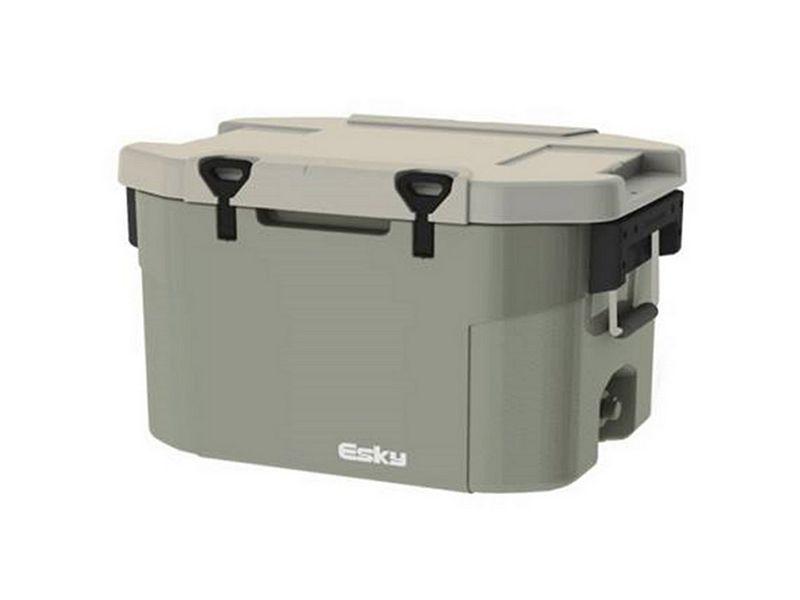 Coleman Esky 205 Quart Cooler